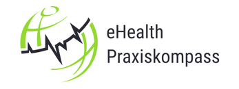 eHealth-Praxiskompass