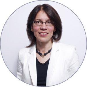 Nina Kreutzfeldt - Ihr Praxiscoach aus Hamburg